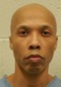 Stuart Maurice Brown a registered Sex Offender of Tennessee