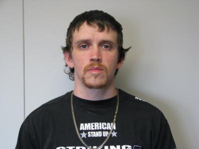 Kenneth Scott Queen a registered Sex Offender of Tennessee