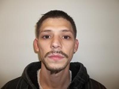 Bryan Allen Cunningham a registered Sex Offender of Tennessee