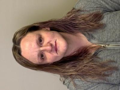 Micki Renea Gentry a registered Sex Offender of Tennessee