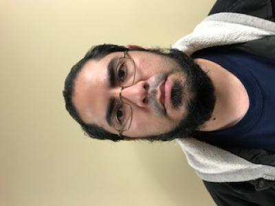 Gilberto Canales a registered Sex Offender of Tennessee