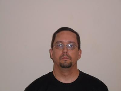 Dallas Michael Southerland a registered Sex Offender of Tennessee