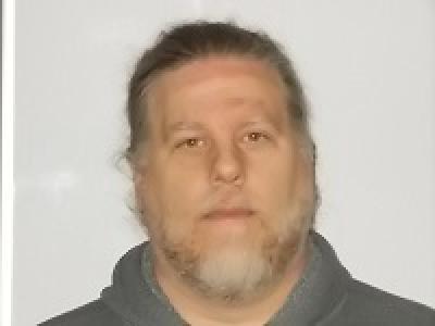 Jeffrey Allyn Siegfried a registered Sex Offender of Tennessee