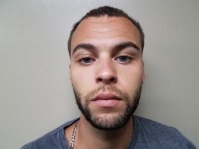Wesley Allen Lockhart a registered Sex Offender of Tennessee