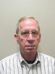 Tommy Houston Walker a registered Sex Offender of Tennessee