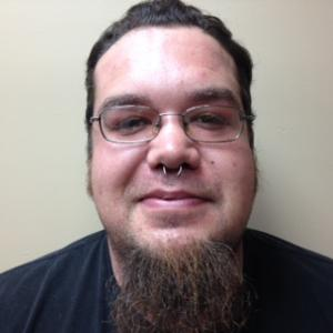 Christopher Curtis Key a registered Sex Offender of Tennessee