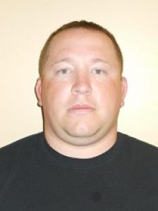 Desmond Durant Smith a registered Sex Offender of Tennessee