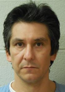 Anastacio Eusebio Sevilla a registered Sex Offender of Tennessee