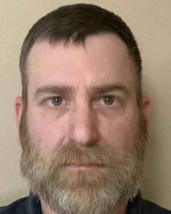 David Raymond Ketcham a registered Sex Offender of Tennessee