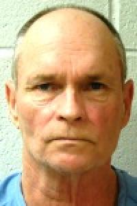 Edward Dean Ricker a registered Sex Offender of Tennessee