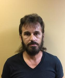 Wesley Alfred James a registered Sex Offender of Tennessee