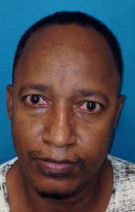 Mohamed Ahmed a registered Sex Offender of Tennessee