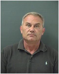 John Edwin Puckett a registered Sex Offender of Tennessee