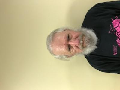 Dennis Ray Adams a registered Sex Offender of Tennessee