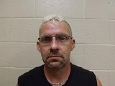 Scotty Dale Britt a registered Sex Offender of Tennessee
