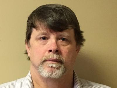 Brent Luther Blasingim a registered Sex Offender of Tennessee