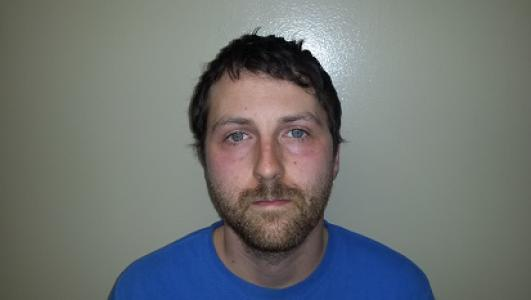 Daniel Patrick Gillotte a registered Sex Offender of Tennessee