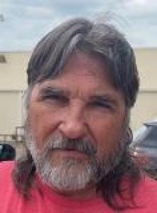 Darrell Joseph Doucet a registered Sex Offender of Tennessee