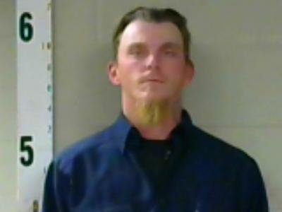 Timothy William Grove a registered Sex Offender of Tennessee