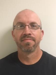 Anthony Neal Ogletree a registered Sex Offender of Tennessee