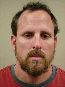 Joseph Robert Mcquiston a registered Sex Offender of Tennessee