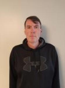 Darren Paul Henrie a registered Sex Offender of Tennessee