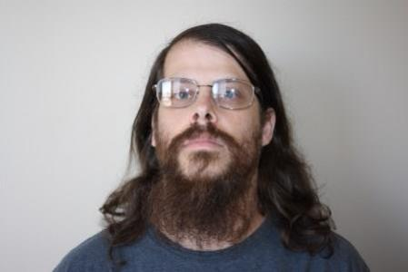Jeremy Todd Noce a registered Sex Offender of Tennessee