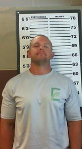 Perry Franklin Reeves a registered Sex Offender of Tennessee