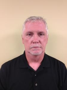 Joe Kevin Horner a registered Sex Offender of Tennessee