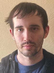 Jesse Michael Baker a registered Sex Offender of Tennessee