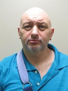 Allen R Proulex a registered Sex Offender of Tennessee