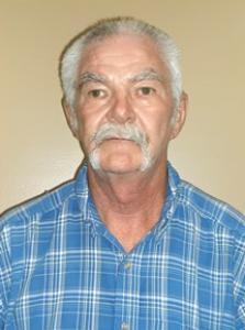 David Harold Dugger a registered Sex Offender of Tennessee