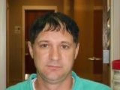 Timothy Wayne Flanigan a registered Sex Offender of Tennessee