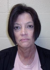 Michelle Lynn Cox a registered Sex Offender of Tennessee