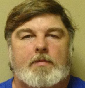 Harold Gene Mcdaniel a registered Sex Offender of Tennessee