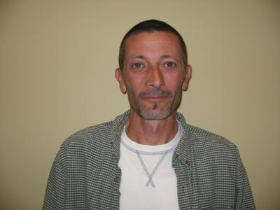 Forest Dale Shearer a registered Sex Offender of Tennessee