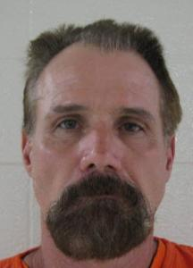 Raymond Charles Hand a registered Sex Offender of Tennessee