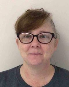 Wendy Gail Bargery a registered Sex Offender of Tennessee