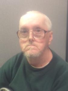 Thomas Michael Puite a registered Sex Offender of Tennessee