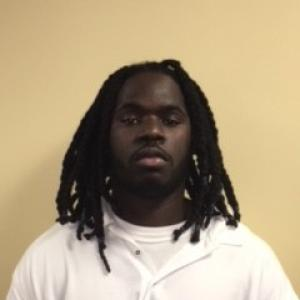 Jermaine Ladale Dave a registered Sex Offender of Tennessee