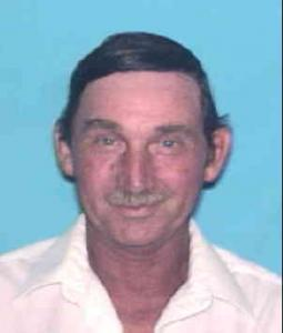 Gerald Curtis Clayton a registered Sex Offender of Tennessee