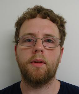 Andrew Justin Anderson a registered Sex Offender of Tennessee