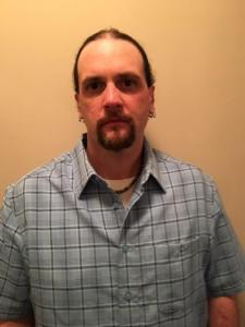 Thomas Edward Vanmierlo a registered Sex Offender of Tennessee