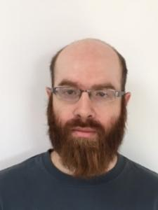 Douglas C Mesich a registered Sex Offender of Tennessee