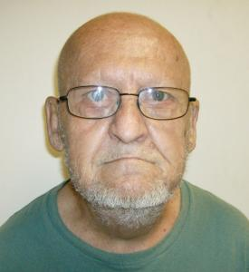 Robert Henry Williams a registered Sex Offender of Tennessee