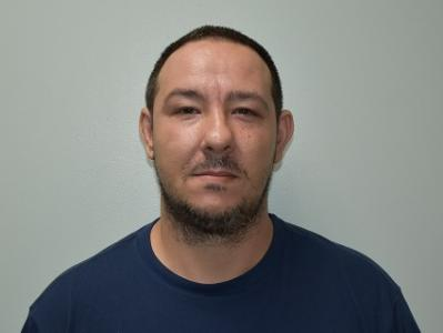 Justin Wayne Agent a registered Sex Offender of Tennessee