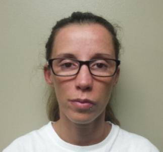 Catrina Lamar Mcquiston a registered Sex Offender of Tennessee