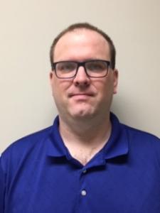 Darryl Schoonover a registered Sex Offender of Tennessee