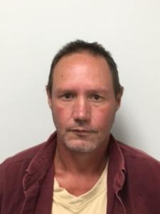 Barry G Cannon a registered Sex Offender of Tennessee