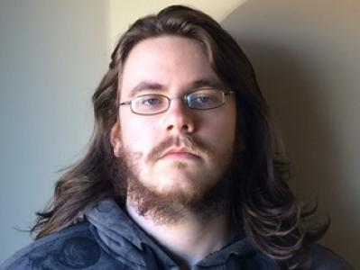 Joshua Michael Ring a registered Sex Offender of Tennessee
